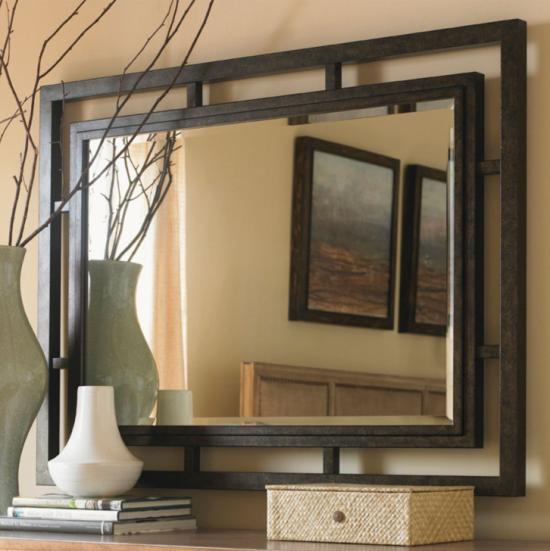 Lexington Monterey Sands Salinas Mirror