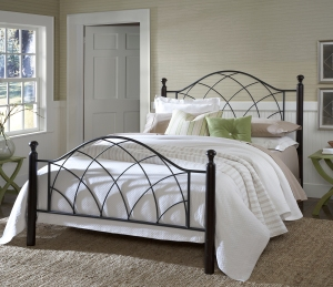 Hillsdale Furniture Vista Bed