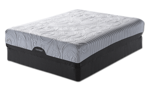 Serta iComfort Savant Everfeel Plush Mattress