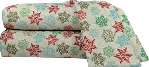 queen-size-flannel-sheet-sets