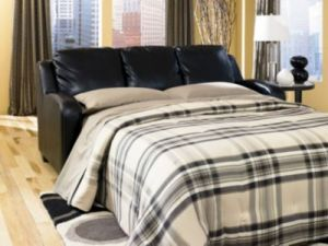 market-sq-deford-sofa-chaise-queen-sleeper-black-1