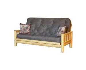 simmons-tahoe-futon-1