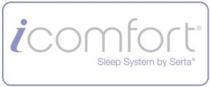 serta-icomfort-sleepcenter1