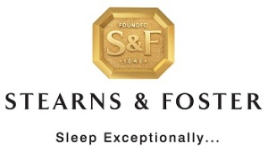 stearns-foster-the-sleep-center2