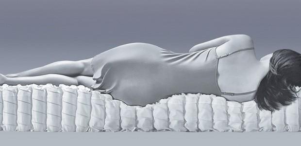 side-sleeper-mattress-620x300
