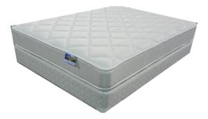 us-mattress_2384_2981853320