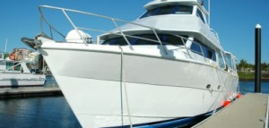 Boat Mattresses image