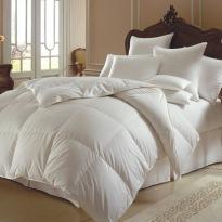 downright-himalaya-siberian-winter-comforter