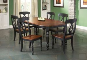 Largo Phillip Dining Table