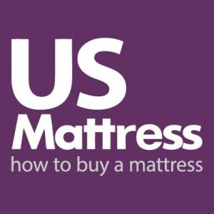 us-mattress logo