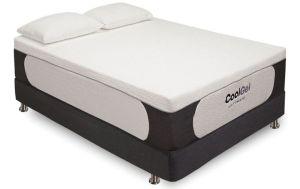 classic-brands-cool-gel-ultimate-14-inch-plush-gel-memory-foam-mattress-1