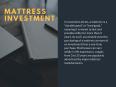 cost-vs-mattress-life-2